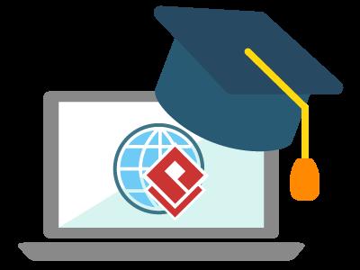 academic partnership free diagramming software for schoolsacademic partner program access online diagramming software, free