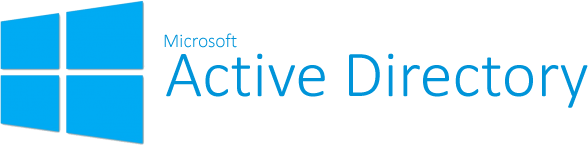 Active Directory (AD) 認證