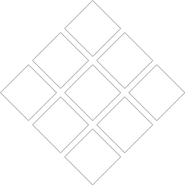 Diamond Ranking template: Diamond Nine Template (Created by Diagrams's Diamond Ranking maker)