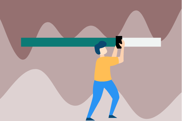 进度条 template: Adjusting Progress (Created by InfoChart's 进度条 maker)