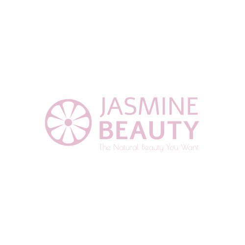 Logo template: Floral Logo Created For Elegant Beauty Company (Created by InfoART's Logo maker)