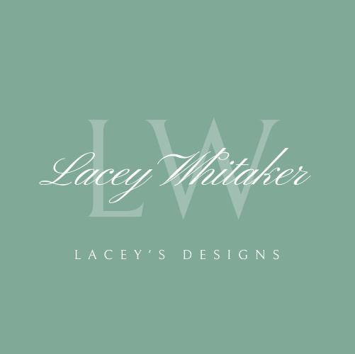 Logo template: Minimal Typography Designs Logo (Created by InfoART's Logo maker)