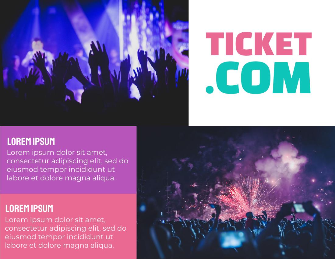 Ticket.com