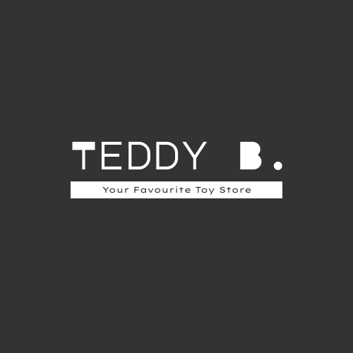 Logo template: Typography Logo Generated For Playful Store Name (Created by InfoART's Logo maker)