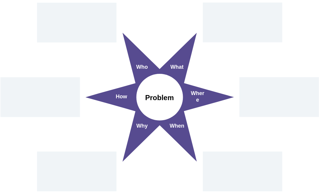 Starbursting template: Starbursting (Created by Diagrams's Starbursting maker)