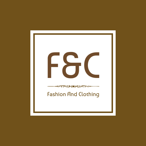 Logo template: Fashion Logo Created With Typography Combination (Created by InfoART's Logo maker)