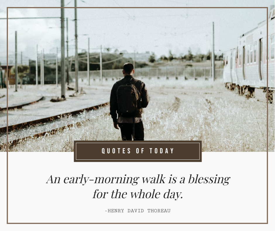 Facebook Post template: Morning Motivation Quotes Of Today Facebook Post (Created by InfoART's Facebook Post maker)