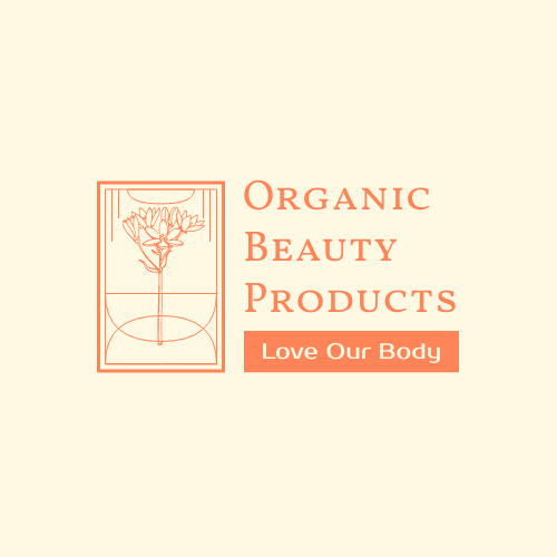 Logo template: Elegant Vintage Logo Generated For Beauty Product Stores (Created by InfoART's Logo maker)