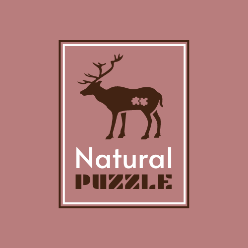 Logo template: Toy Logo Created With Animals Image  (Created by InfoART's Logo maker)