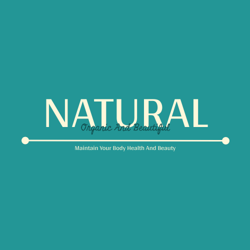 Logo template: Beauty Product Company Logo Created With Different Typography Design (Created by InfoART's Logo maker)