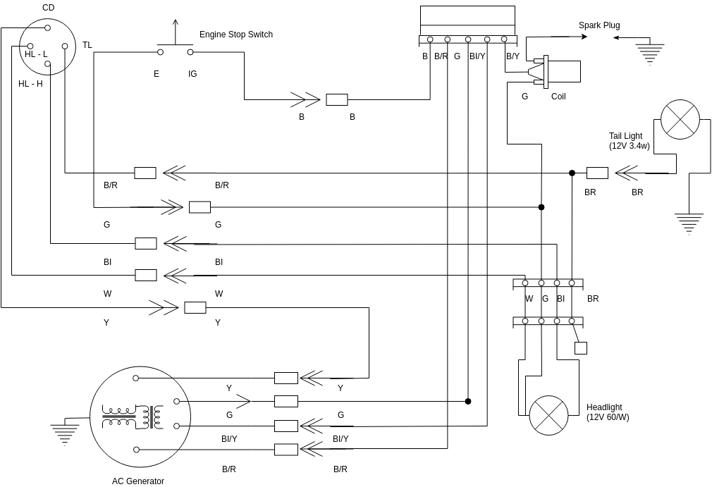 Need Wiring Diagram - Cooling Components Electric Fan Wiring Diagram for Wiring  Diagram SchematicsWiring Diagram Schematics